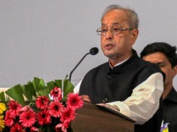 Dr Mukherjee S Has Shown The Mirror To Rss At Their Hq Congress