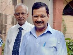Delhi Cm Arvind Kejriwal To Leave For Bengaluru Tomorrow For Diabetic Treatment