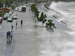 Karnataka Weather Update June