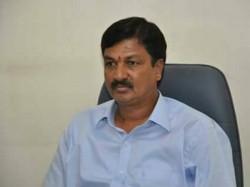 Ramesh Jarkiholi Said Indirectly Give A Minister Post To Satish Jarkiholi