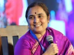Kumaraswamy Does Not Want Extension Cs Ratna Prabhas Service