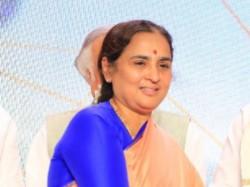 Complaint To Acb Against Chief Secretary Ratnaprabha