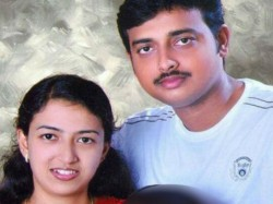 Murder Case Kerala Woman And Lover Jailed For 22 Years In Australia
