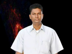 I Do Not Want Any Kpcc Post Satish Jarakiholi