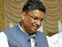 Mla Satish Jarkiholi Said New Budget Will Be Presented