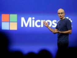 Microsoft To Buy Github A Platform For Software Developers For 7 5 Billion In Stock