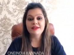 Numerology By Sheelaa Bajaj Birth Number 1 Traits Nature Etc