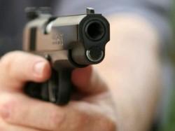 Twist To Jayanagar House Wife Murder Case Husband Arrested