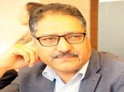 Major Breakthrough J K Police Identify Killers Of Shujaat Bukhari