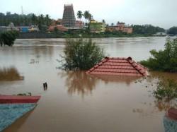 Monsoon Updates Heavy Rain To Be Occur In Karnataka On Friday