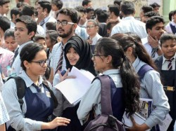 State Government Issuing Free Bus Pass Students
