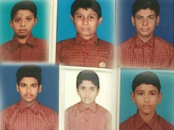 Missing 6 Students Of Bengaluru Found In Magadi