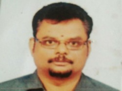 Mannuru Gramapanchayath Pdo Committed Suicide