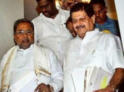 Former Mla Syed Yasin Says My Defeat Was Due To Many Of The Congress Leaders