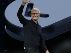 Apple Wwdc 2018 Apple Ios 12 Watchos 5 Macos Mojave Tvos Announced