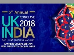 India Ind Announces Uk India Week Programme To Accelerate Global Partnership