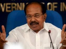 Karnataka Will Follow Punjab Government Way In Farmer Loan Waive Off