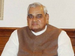 Atal Bihari Vajpayees Condition Stable Aiims