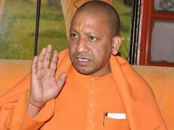 Bjp Ended Alliance With Pdp For Benefit Of State Adityanath