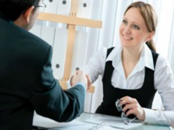 How To Succeed In Interviews Important Tips