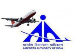 Aai Recruitment 2018 Apply For 908 Various Posts