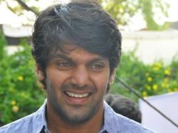 Tirunelveli Court Issue Arrest Warrant Against Actor Arya Director Bala
