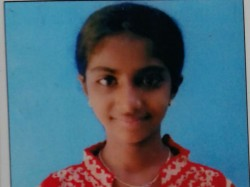 Heavy Rain In Thirthahalli Girl Washed Away At Agumbe
