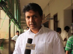 An Exclusive Interview With Mangaluru City North Bjp Mla Bharath Shetty