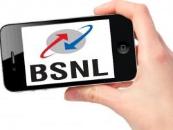 State Govt Provides Mobile Sim Worth Rs 99 Plan