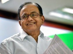 Interim Protection To Chidambaram Karti Extended