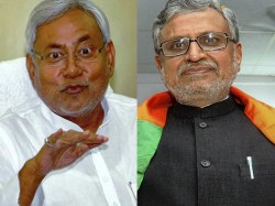Lok Sabha Elections 2019 Jdu Will Continue Its Alliance With Bjp In Bihar