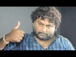 Bengaluru Huccha Venkat S New Video Goes Viral On Social Media
