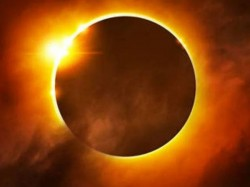 Two Eclipse On Mahabharatha War What Is The Effect