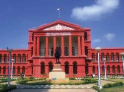 Karnataka High Court Recruitment 2018 Apply For 834 Posts