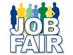 Job Fair In Shivamogga On July
