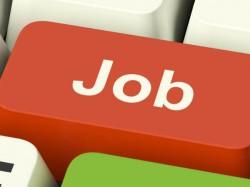 Indbank Recruitment 2018 Apply For 15 Various Vacancies