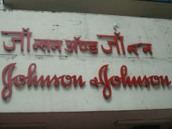 Johnson And Johnson To Pay 4 7bn Damages In Talc Cancer Case