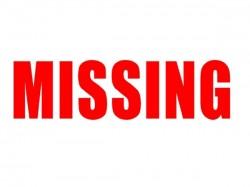 Rajarajeshwari Nagar Based Builder Missing