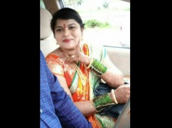 Newly Married Woman Missing Case Is Revealed In Ankola
