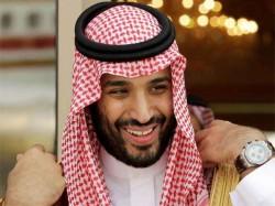 Special Story Saudi Arabia No More Tax Heaven For Kannadigas