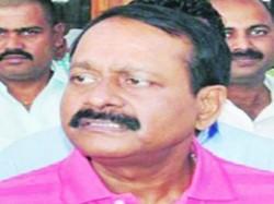 Gangster Munna Bajrangi Shot Dead Inside Up Jail