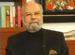 Not In The Race For Deputy Chairman Post Naresh Gujral
