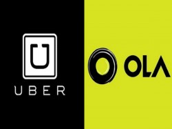 Karnataka Government Revises Minimum Fare Chart Ola Uber