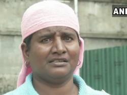 Mysuru Resident In Shimla Seeks Government Of Karnataka Help