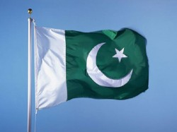 Pakistan Elections On July 25th High Drama In The Country