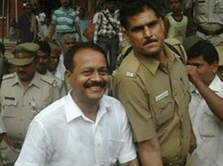 Who Was Munna Bajrangi Gangster Accused In 40 Murders In 2 Decades