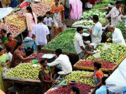 Wholesale Price Index Inflation Rises To 5 77 In June