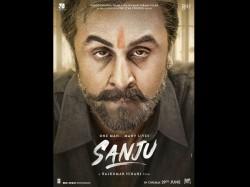 Rss Mouthpiece Questions Intent Behind Sanju