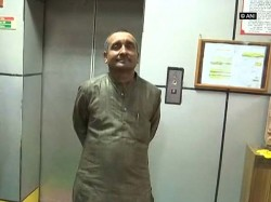 Bjp Mla Charge Sheeted Cbi Unnao Rape Case