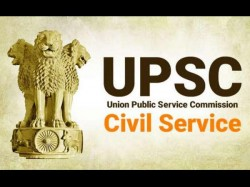 Upsc Civil Service Prelims Result 2018 Has Been Declared